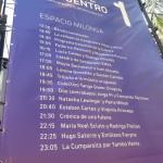 montevideo-creativetourism (104)