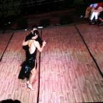 montevideo-creativetourism (149)