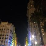 montevideo-creativetourism (36)