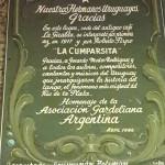montevideo-creativetourism (39)