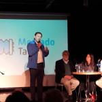 montevideo-creativetourism (48)
