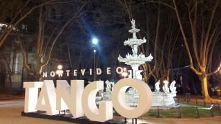 montevideo-creativetourism (75)