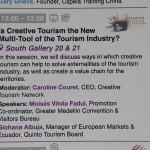 CREATIVETOURISM (49)