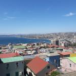 valparaiso-creativetourism (105)