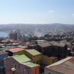 valparaiso-creativetourism (16)