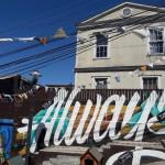 valparaiso-creativetourism (201)