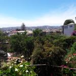 valparaiso-creativetourism (445)