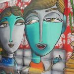valparaiso-creativetourism (68)
