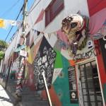 valparaiso-creativetourism (87)