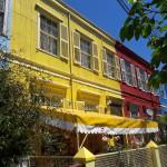 valparaiso-creativetourism (96)