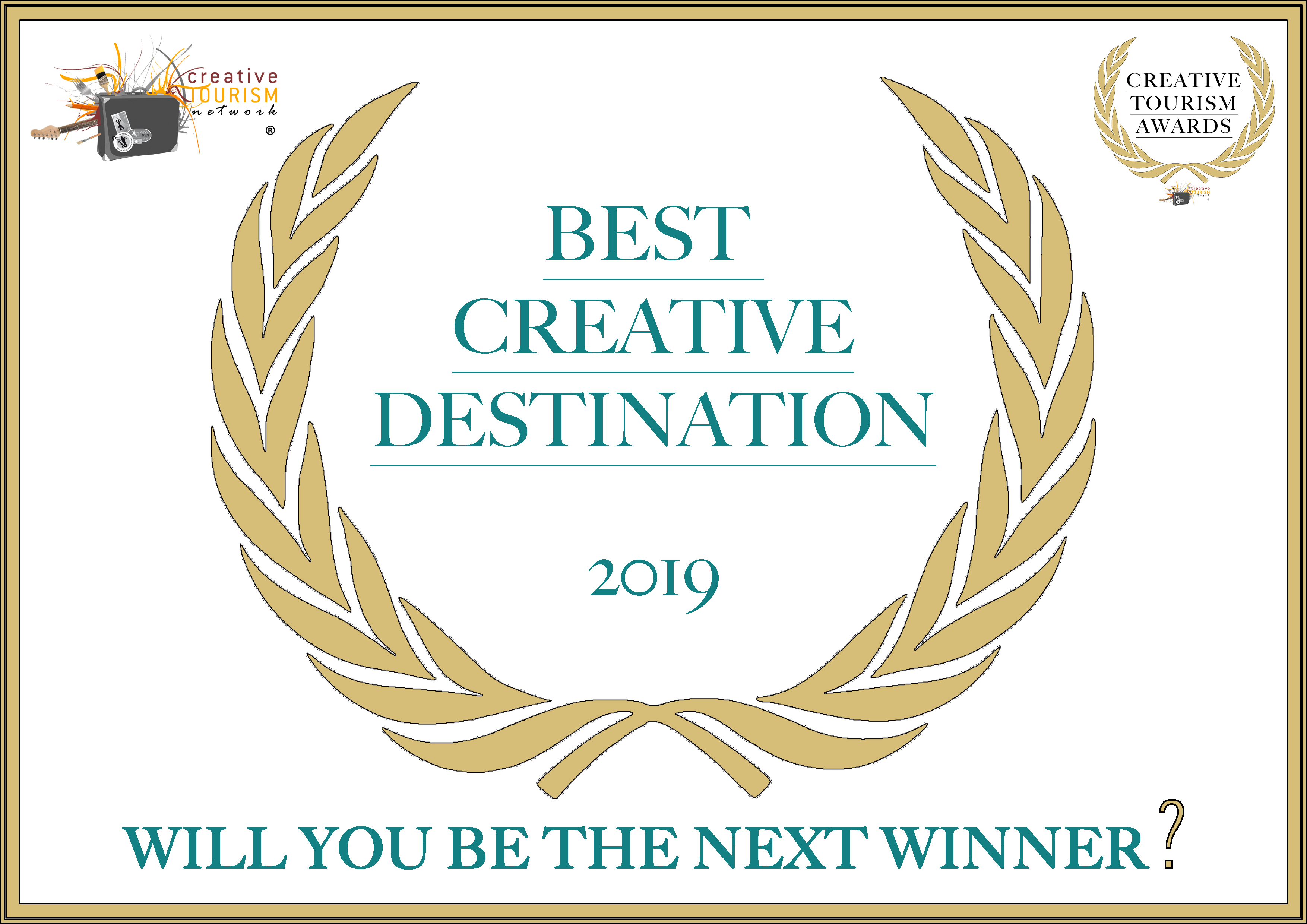 BestCreativeDestination2019_