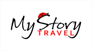 my story logo (1)