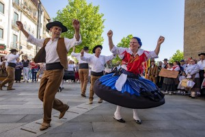 trad.dances-barcelos