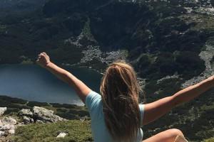 Entrevista con Yonka Bakardzhieva-Agalova- My Story Travel (Bulgaria)