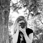 yo fotografa