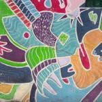 CreativeTourism-Quito-Ecuador (38)