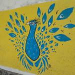 CreativeTourism-Quito-Ecuador (43)