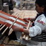 CreativeTourism-Quito-Ecuador (5)