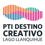 LogoOKllanquihue