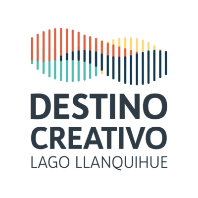 logo-llanquihue