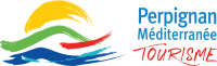 Logo-PMT-horizontal-min-e1580478513201