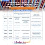webinar-colombia