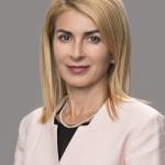 Tanya Hristova_3-rd term