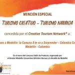 Certificado_TURISMOCREATIVO_Comuna8