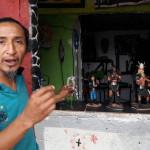 Medellin-CeativeTourism (1)