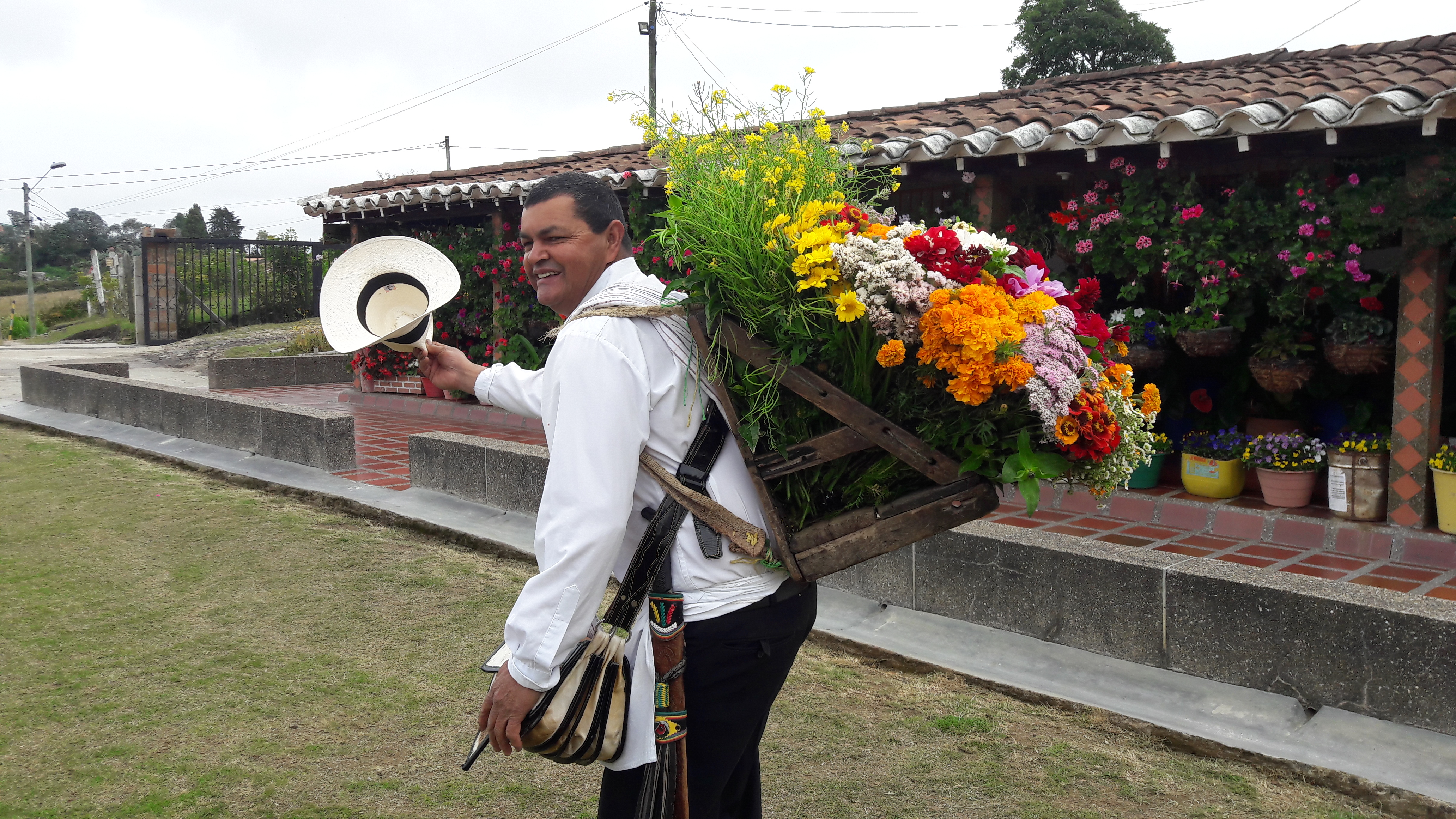 Medellin-CeativeTourism (106)
