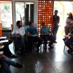 Medellin-CeativeTourism (17)
