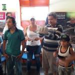 Medellin-CeativeTourism (20)