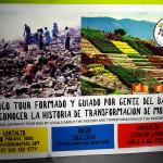 Medellin-CeativeTourism (237)