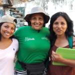 Medellin-CeativeTourism (254)