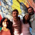 Medellin-CeativeTourism (285)