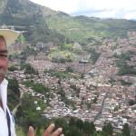 Medellin-CeativeTourism (38)