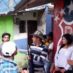 Medellin-CeativeTourism (4)