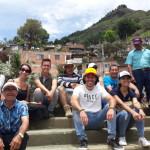 Medellin-CeativeTourism (58)