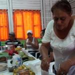 Medellin-CeativeTourism (71)