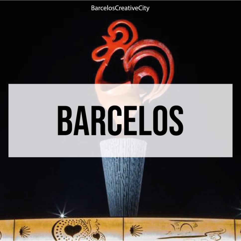 barcelos-square