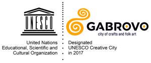 creative_cities_new_gabrovo_en