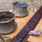 gabrovian chocolate demonstration 2