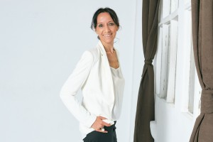 Interview with Caroline Couret, Founder of the Creative Tourism Network® about reactivation