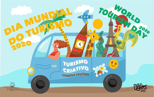 CartazDiaMundialTurismo2020-02