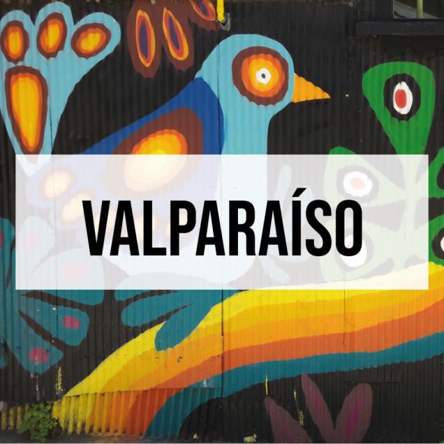 VALPARAISO-CTN-02-1024x1024