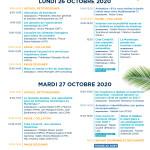 CMT-RDV-pros_tourisme-programme-post