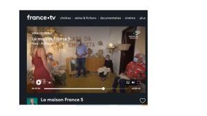 loule-tv