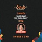 sonide31
