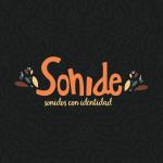 sonide7