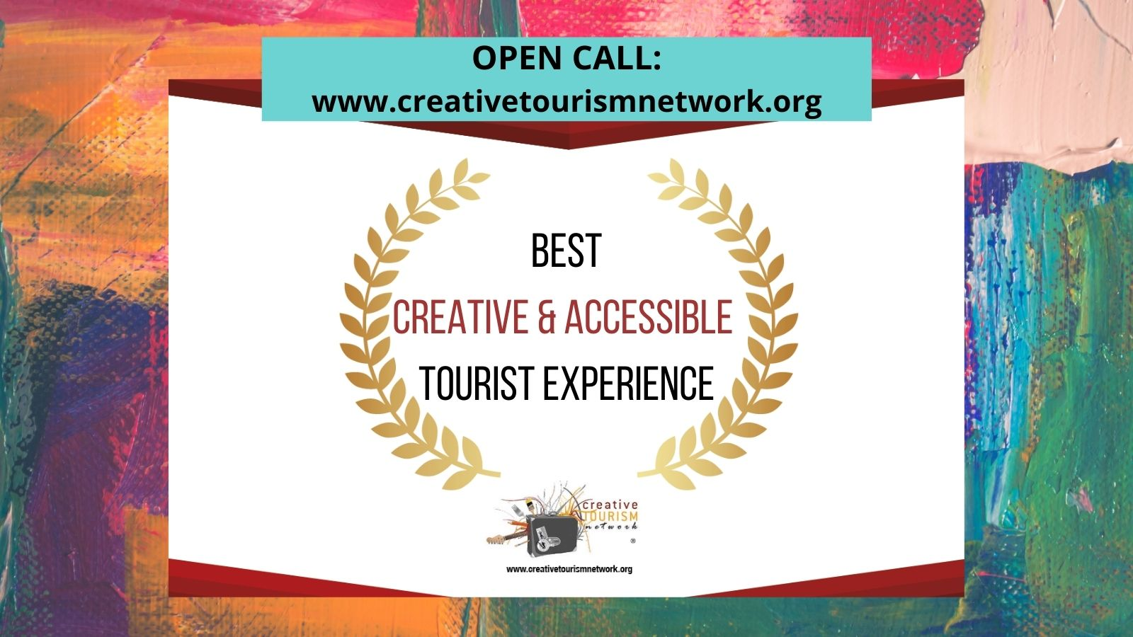 ACCESSIBLE-CREATIVE
